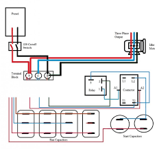 220 wiring car lift wiring diagrams best car lift car lift troubleshooting car lift lights 220 wiring car lift