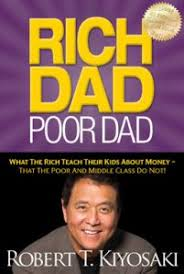 rich dad poor dad essay book summary rich dad poor dad by robert t book summary rich dad poor dad by robert t kiyosakirich dad poor dad by robert t