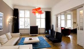 Apartment Room Design Ideas Apartment Decorating Ideas Hgtv