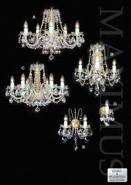 wall sconceatching chandeliers lightings and lamps ideas chandelier wall sconces
