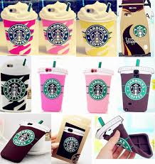 lg phone cases starbucks. cool starbucks soft silicone cover case for iphone 5 5c 6p samsung s5 6 note 3 4 | ebay lg phone cases k