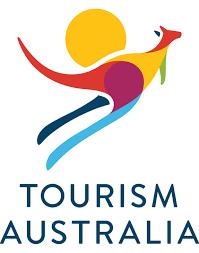 Hasil gambar untuk lambang australia.com