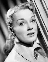 June Havoc - Rotten Tomatoes