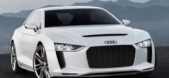 2018 audi new models. beautiful audi 2018 audi tt clubsport model engine price and release date with audi new models i