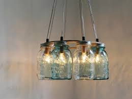 stunning country french chandeliers country farmhouse chandelier wood chandelier with 6 glass light