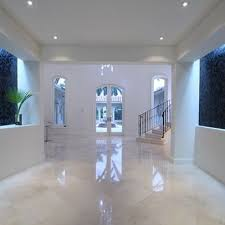 white shiny marble floor. Exellent Shiny White Marble Floor Design Ideas Pictures Remodel And Decor Love This  Since Itu0027s Simple  Kitchen Tile Ideas Pinterest Flooring Floor  Throughout Shiny