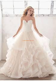 436 best Brautkleider 2017 images on Pinterest | Bridal gowns ...