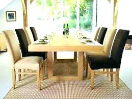 full size of oak dining table and chair room set u round extendable chairs bench home