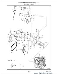 bobcat s130 order & download Bobcat 753 Hydraulic Parts Diagram bobcat s130 1 bobcat s130 2 743 Bobcat Hydraulic Diagram