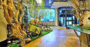 Disegno Bagni hotel bagno di romagna : Mamma Mia Che Blog: HappyFamily: Relax e natura a Bagno di Romagna ...