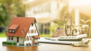 Mortgages 101: A Guide to Getting Your Mortgage - GreedyRates