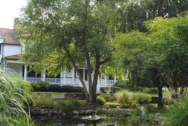 Small Picture Garden Design Portfolio Good Garden LLC Good Gardens LLC