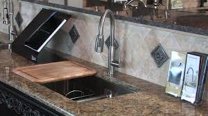 E Granite Kitchen Sinks Kitchen Sink Showroom Best Kitchen Ideas 2017