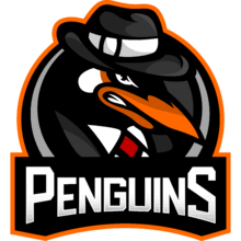 Penguins - Leaguepedia | League of Legends Esports Wiki