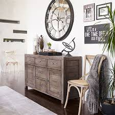 urban modern furniture. Modern \u0026 Contemporary Furniture Store, Home Decor Accessories | Urban Barn - N