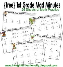 Easy Sums – Add to 20 Worksheet    7   Addition worksheets  Simple further Addition Regrouping   Coloring Squared in addition Math   Kindergarten Addition Equations Worksheets Cool Math in addition  also Best 25  Math worksheets ideas on Pinterest   Grade 2 math as well  together with Addition Facts Worksheet  Add to 10    2   Math addition  Addition likewise Easy Sums – Add to 20 Worksheet    3   Addition worksheets  Simple additionally Sums to 20 Worksheet    5   Simple addition  Worksheets and Math moreover Fun Math Games for Summer  free printables in addition Kindergarten Cool Math Worksheets For Addition Kids Under 7 2 Math. on cool math addition worksheets