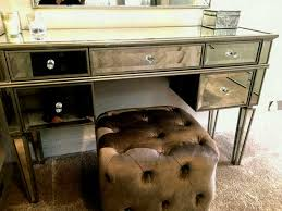 next mirrored furniture. Mirrored Furniture Next. Next Bedroom With Mirror Sets L M