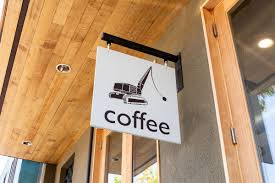 Rainbow ranch cafe other 0.03 mi away. Wrecking Ball Coffee Roaster S Opens Berkeley Cafe Eater Sf
