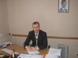 Контрольный орган В соответствии с решением Собрания представителей муниципального образования Ясногорский район от 14 октября 2010 года № 126 председателем ревизионной