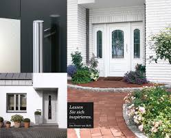 Kunststoff Alu Haustüren Produkte Home Lagler Fenster