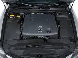 2013 Lexus IS 250 Price, Trims, Options, Specs, Photos, Reviews ...
