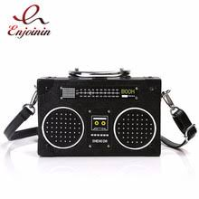 Popular Person Radio-Buy Cheap Person Radio lots from China ...
