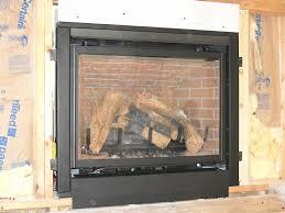 heat n glo gas fireplaces manual fireplace ideas