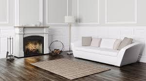 dimplex windelsham 2kw revillusion electric fireplace with mantel harvey norman au