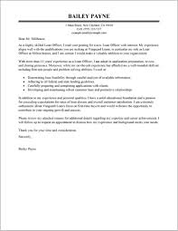 Cover Letter For It Technical Support Engineer Cover Letter