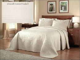 king and queen bedding bedspread king bedding set canada