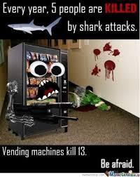 Vending Machine Meme Mesmerizing Vending Machine By Santaggg Meme Center