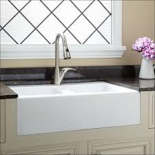 Furniture Wonderful Farmhouse Kitchen Sink Faucets Farmhouse