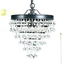 black chandelier small black chandelier bronze crystal chandelier crystal chandelier bronze crystal small black chandeliers black