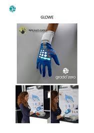 Light Touch Matters Grado Zero Innovation