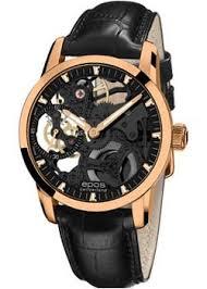 Наручные <b>часы Epos</b>. Оригиналы. Выгодные цены – купить в ...