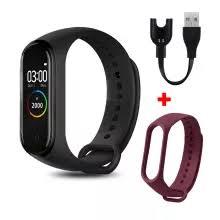 <b>Smart Wristbands</b> – Buy <b>Smart Wristbands</b> with free shipping on ...
