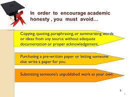 internet essay samples educational philosophy