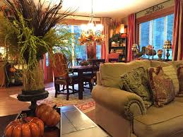 Tuscan Style Decorating Living Room The Tuscan Home Tuscan Style Decor