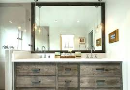 houzz bathroom vanity lighting. Bathroom Lighting Idea Industrial Vanity Throughout Bath Lights Ideas Houzz · « G
