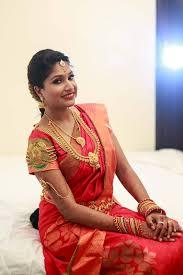 sofia jasmine makeup artist in coimbatore tamil nadu