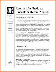 Mesmerizing Resume Personal Information List About Academic