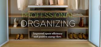 Zen Home Professional Organizing And Move In Move Out Assistance