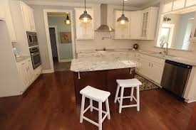 L Shaped Kitchen Island Home Design Furniture Adorable L Shaped Kitchen Layout With