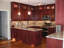 kitchen design colors ideas. Full Size Of Pictures Dark Oak Cabinets Cabinet Kitchen Color Ideas With Design For Kitchens Colors