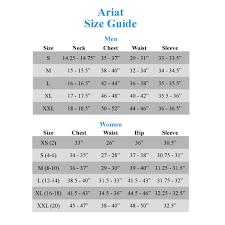 Ariat Jeans Size Chart Ariat Hunt Coat Size Chart Wintson Classic Hunter Jacket