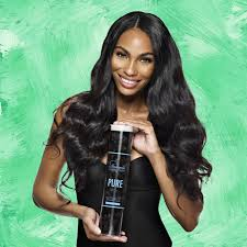 Black Hair Style Images best in black beauty 2017 hair winners essence 8735 by wearticles.com