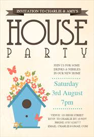 Housewarming Party Invitations Free Printable Free Printable Housewarming Party Invitations Templates Is The