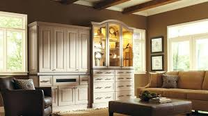 Narrow entryway furniture Entranceway Narrow Entryway Cabinet Benches With Coat Hooks Discount Entryway Furniture Entryway Furniture For Small Spaces Narrow Magicdonco Narrow Entryway Cabinet Small Entryway Cabinet Entryway Cabinet