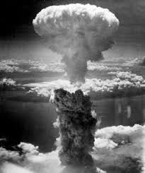 essay sample on manhattan project com nuclear explosion