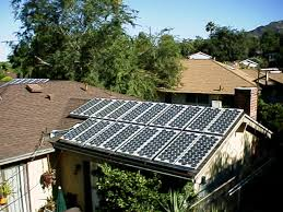 house solar panel wiring wiring diagram list wiring a house for solar power wiring diagram show solar panel house wiring house solar panel wiring